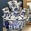 Thumbnail: Tulipanero cerámica 40 cm