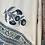 Thumbnail: Mantel  270 x1,80 cm
