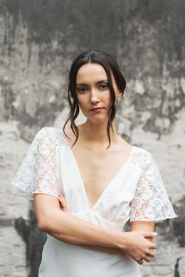 Viktoria Dress