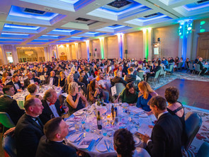 The Show will go on! - Finalists announced for prestigious 2020/21 Beautiful South Awards