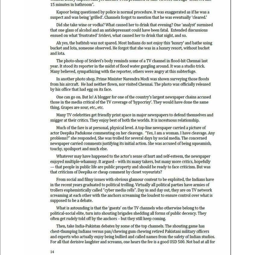April Observer 2018 p.14