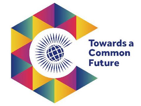 The #Commonwealth