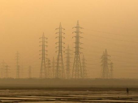 Exclusive: Indian utility bets $10 billion on coal power despite surplus, green concerns