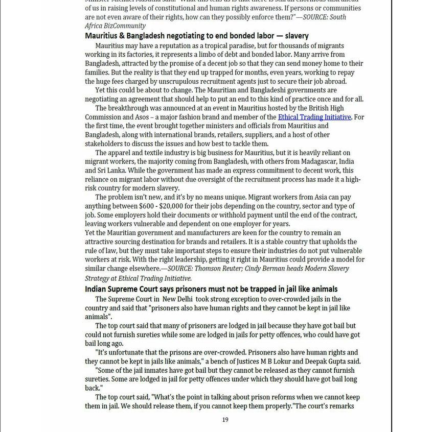 April Observer 2018 p.19