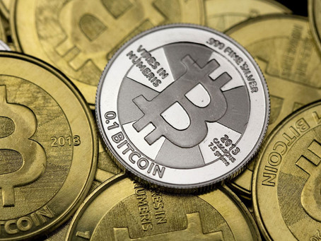Bitcoin is already playing a key role in the unsteady financial systems of some developing markets