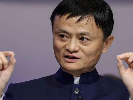 Chinese tycoon Jack Ma set for two-day Kenya visit next week