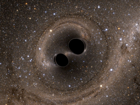The ambitious plan to make India the new center of the experimental physics world