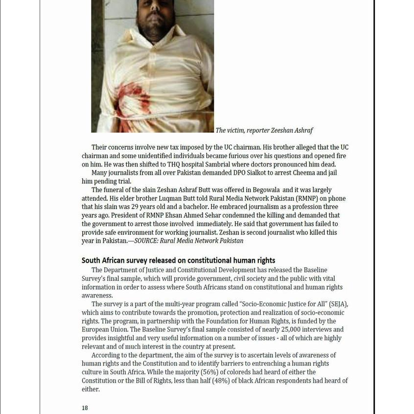 April Observer 2018 p.18