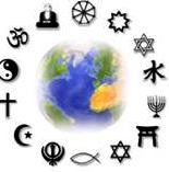 March 13, 7-8pm Commonwealth Interfaith Service - Kehillat Beth Israel Synagogue, 1400 Coldrey Ave,