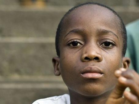 Liberia's big school experiment