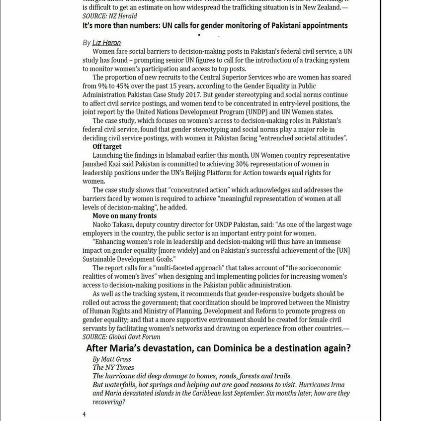 April Observer 2018 p.4