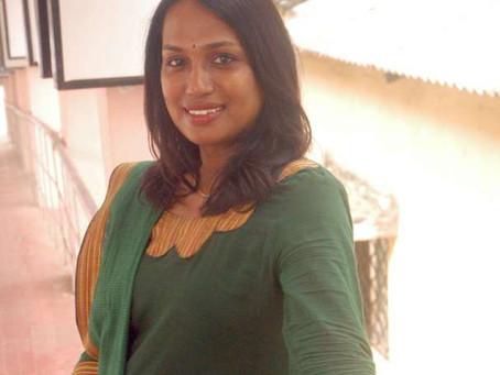 Kalki Subramaniam to inaugurate India's first transgender school in Kochi tomorrow