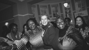 """Women Mediators across the Commonwealth"""