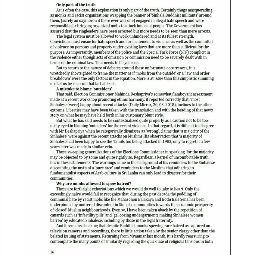 April Observer 2018 p.16