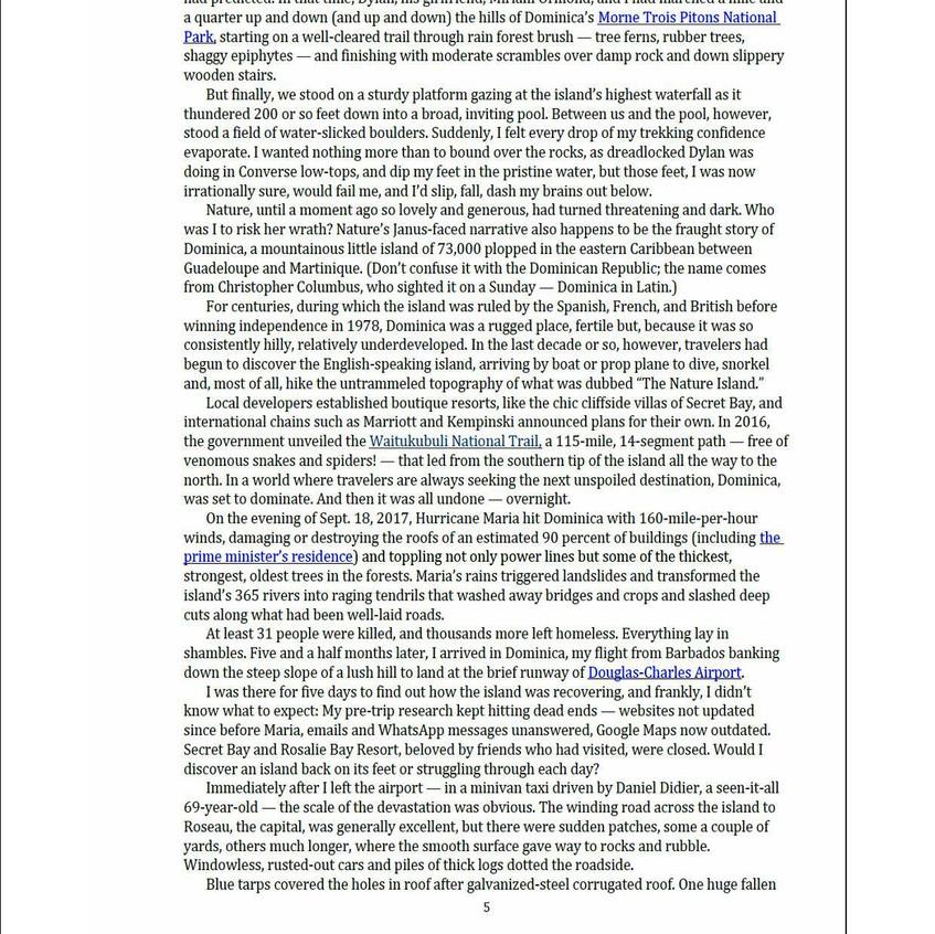 April Observer 2018 p.5