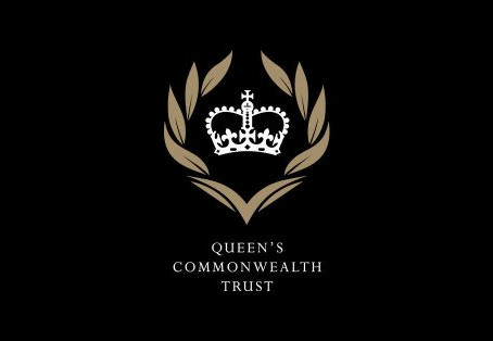 #Commonwealth Projects