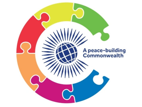 A peace-building Commonwealth