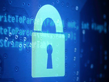 Member countries implement the Commonwealth Cyber Declaration
