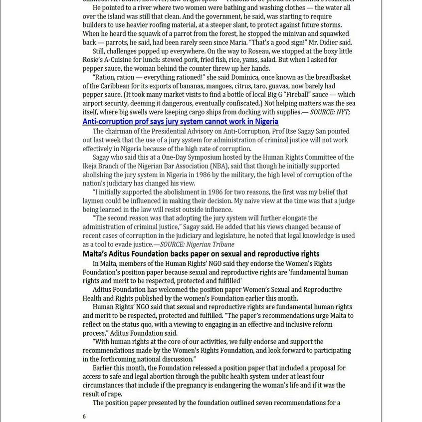 April Observer 2018 p.6