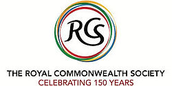 RCS Logo.jpg