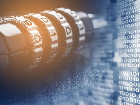 VPN: a chi serve e perché utilizzarla