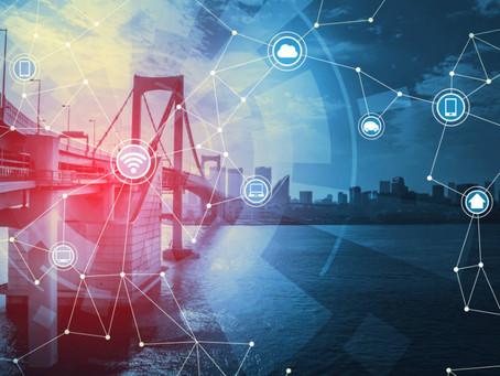 Bridge Management: il software per salvaguardare la sicurezza dei ponti in Italia