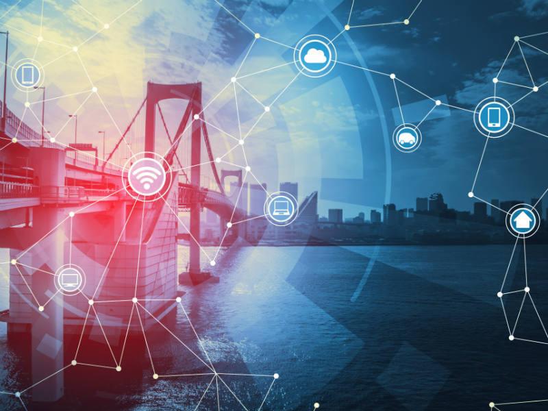 Bridge Management System novità 2018_IMPAPCS