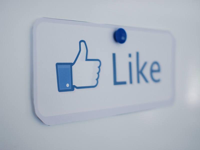Crisi di Facebook cause e criticità_IMPAPCS