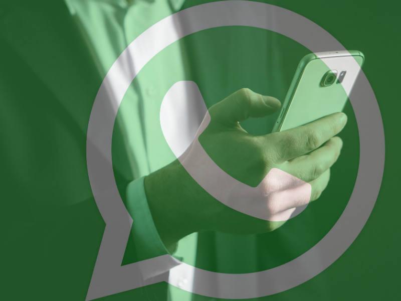 whatsapp business api_IMPAPCS