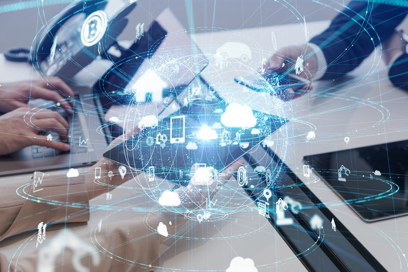 Vantaggi e svantaggi del cloud computing_IMPAPCS