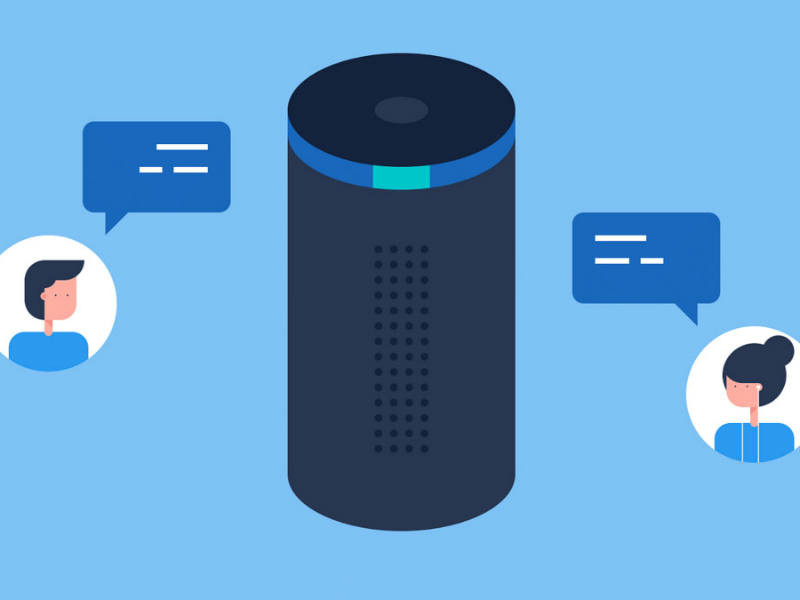Alexa Accelerator Program 2019_date_IMPAPCS