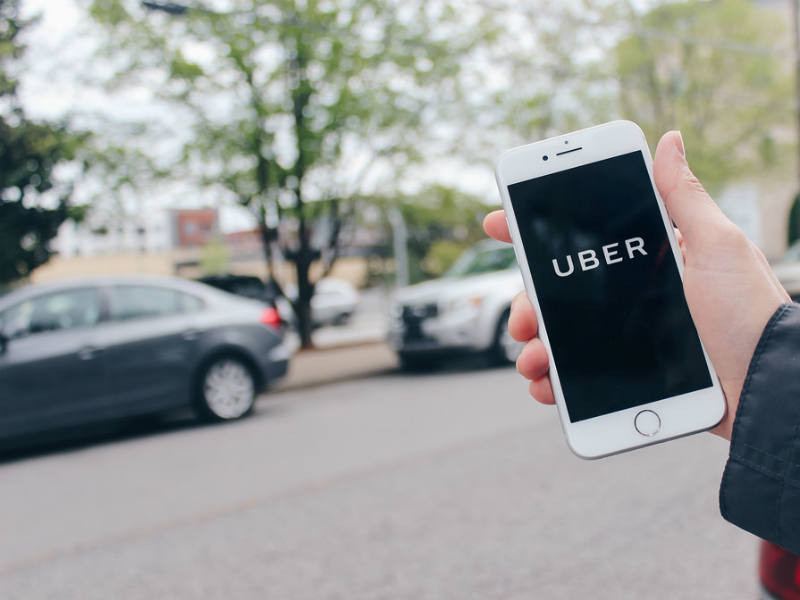 Stop a  Uber e Cabify a Barcellona_IMPAPCS