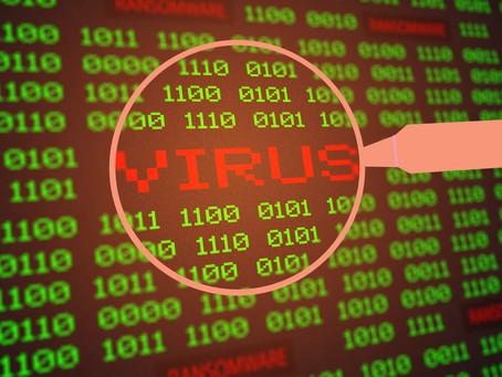 Per velocizzare un computer servirà un Virus