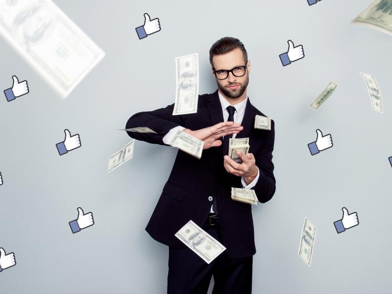 Campagne Facebook efficaci_IMPAPCS