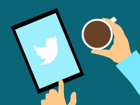 Il restyling di Twitter: nuove funzionalità in arrivo