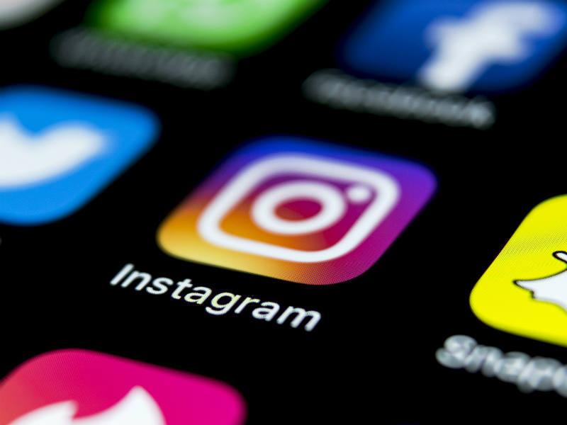 Instagram lotta ai fake_IMPAPCS