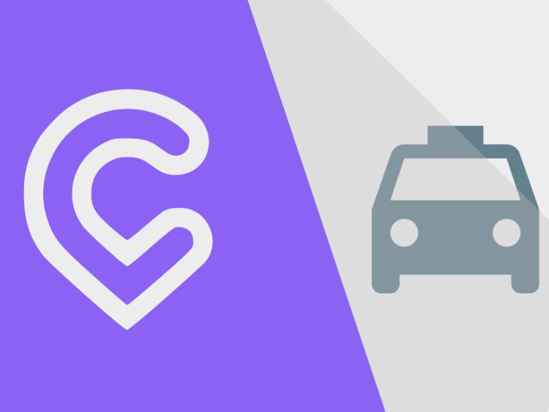 Restrizioni servizio Uber e cabify in Spagna_IMPAPCS