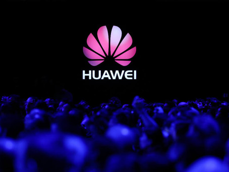 Huawei verso l'innovazione: 5G e smartphone pieghevoli