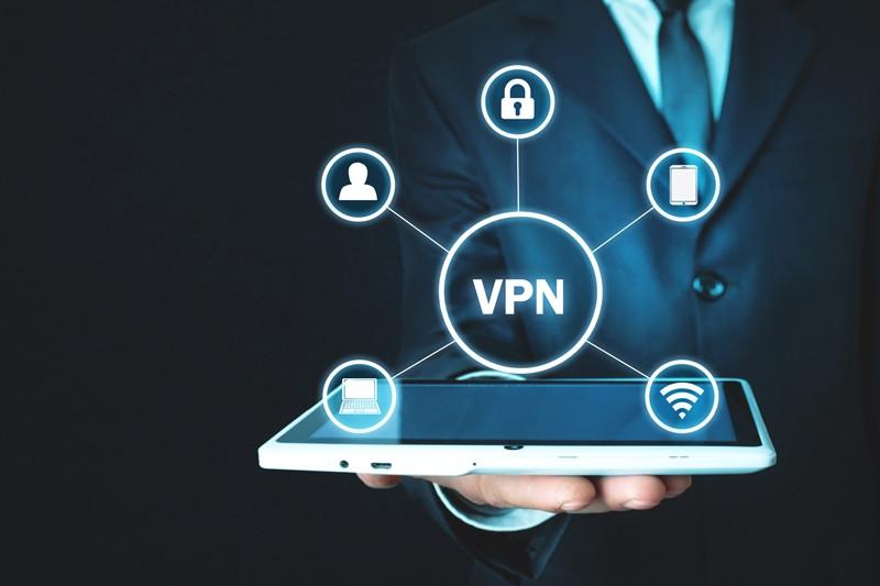 Vantaggi VPN per le aziende_impapcs
