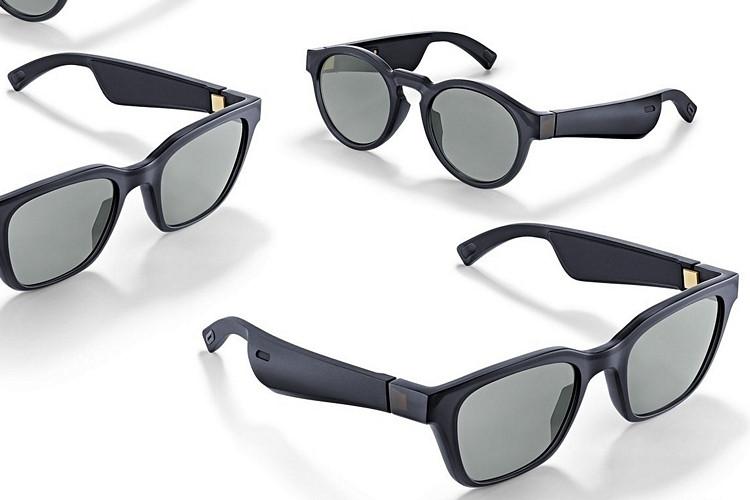 Frames Bose occhiali realtà aumentata_IMPAPCS