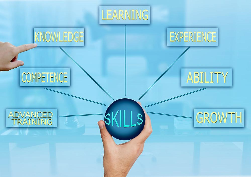 Corsi di formazione aziendale professionali_IMPAPCS