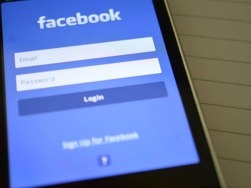 Errori da evitare in una campagna Facebook_IMPAPCS