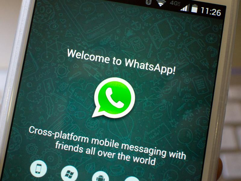 Aggiornamento whatsapp 2019_dark mode-IMPAPCS