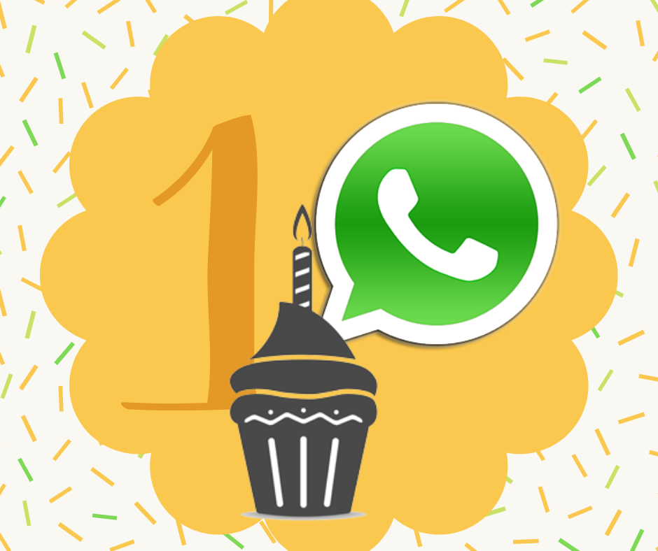 10 anni di Whatsapp_IMPAPCS