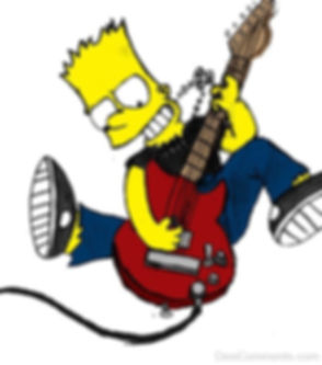 Bart-simpson-Playing-Guitar-600x679.jpg