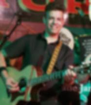 adam-guitar.jpg