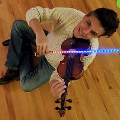 Adam-violin.jpg