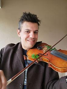 adam-irish-fiddle.jpg
