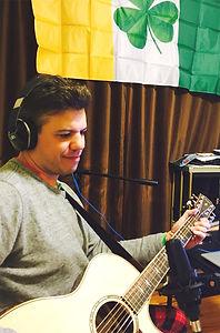 adam-irish-music.jpg