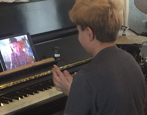 Piano-Student.png
